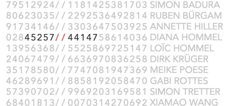 45257//44147
